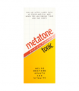 Metatone Tonic Original Flavour 500ml