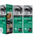 triple pack hycosan plus